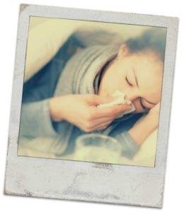 raffreddore-aloe